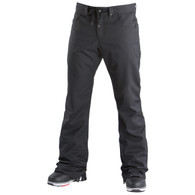 Airblaster Pretty Tight Pant Black
