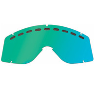 Airblaster Spare Lens Green Air Radium