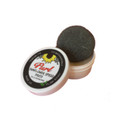 Purl All-natural Sunflower Speed Paste