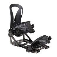 Spark Arc Bindings 2019