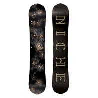 Niche Sonnet Snowboard 2020