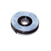 Metalgrip 300mm Length - Black