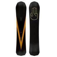 Bataleon Carver Snowboard 2020