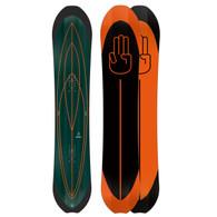 Bataleon Omni Snowboard 2020