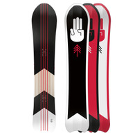 Bataleon CT Snowboard 2020