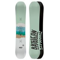 Bataleon Spirit Snowboard 2020
