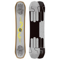 Bataleon Evil Twin Snowboard 2020