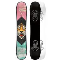 Bataleon Distortia Snowboard 2020
