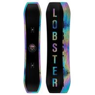 Lobster Eiki Pro Wide Snowboard 2020