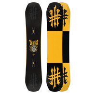 Lobster Halldor Pro Wide Snowboard 2020