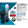 GNU 2020 Antigravity - Specs