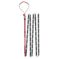 Black Diamond Quickdraw Probe 240cm