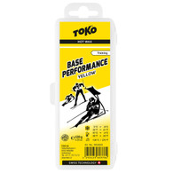 Toko Base Performance Warm Wax