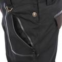 Yuki Threads Tundra Bib - Pockets