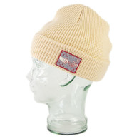 BLAK Splash Beanie Bone