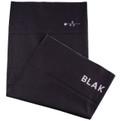 BLAK Neck Sock Rose