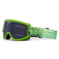 Modest Team Goggles Kale