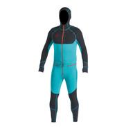 Airblaster Ninja Suit Pro Ocean Fire