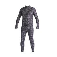Airblaster Hoodless Ninja Suit TP Yogis