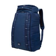 Douchebags The Hugger 30L Backpack Deep Blue
