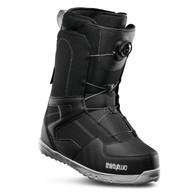 32 Shifty Boa 2020 Snowboard Boot