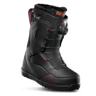 32 Zephyr Black 2020 Snowboard Boot