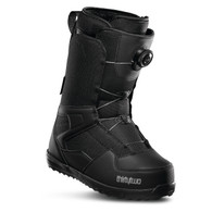 32 Shifty Boa W Black 2020 Snowboard Boots