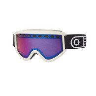 Airblaster Airpill Air Goggles Bone RBC