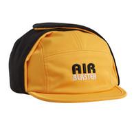 Airblaster 15K Air Flap Cap Sungold