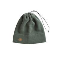 Airblaster Fleece Gaiter Hat Forest