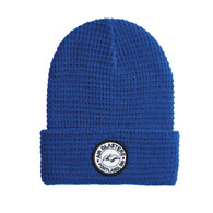 Airblaster Team Beanie Royal