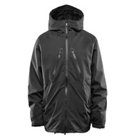 32 Mullair Snowboard Jacket Black