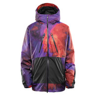 32 Mullair Jacket Purple