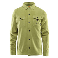 32 Womens Rest Stop Fleece Olive