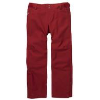 Holden Standard Snowboard Pants Malbec