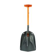 Black Diamond Deploy 3 Shovel