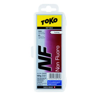 Toko NF Red Wax 120g