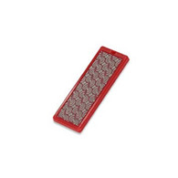 Moonflex Diamond Stone Coarse Red 200X