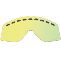 Airblaster Spare Lens Yellow Air Radium