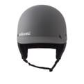 Sandbox Classic 2.0 Snow Helmet