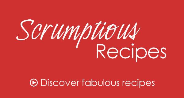 Deliciosu recipes from ApricotKing