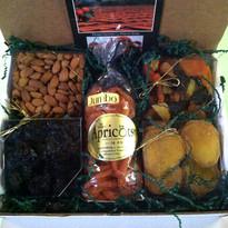 Flavor Zone Gift Box