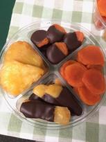 ApricotPear Pleasures