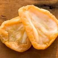 Bulk Pears