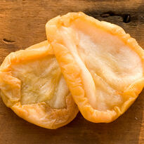 Jumbo Bartlett Pears