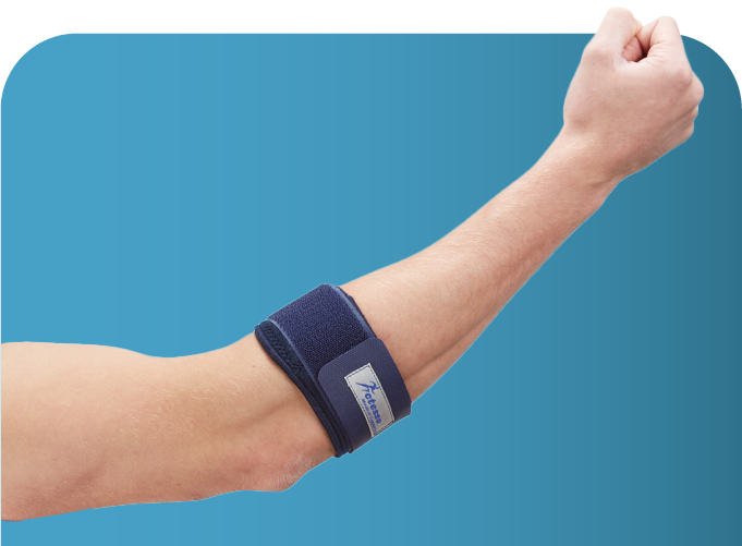 wrist-support-2.2.png