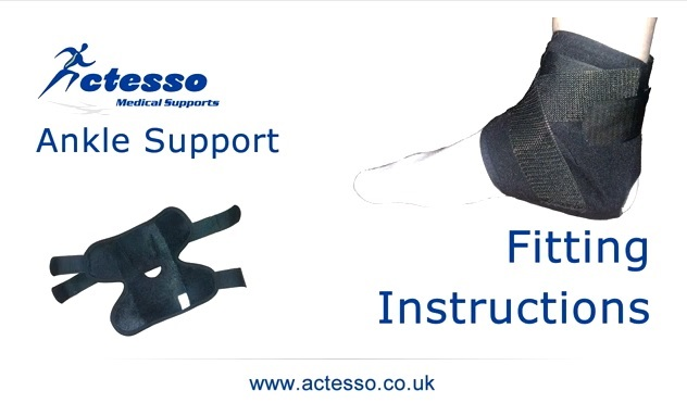 actesso-screen-shot-ankle-support.jpg