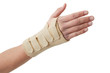 Carpal Tunnel Wrist Splint