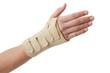 Carpal Tunnel Wrist Splint