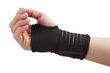 The Actesso Elastic Wrist Guard is ideal for sports and activities such as weightlifting and power lifting